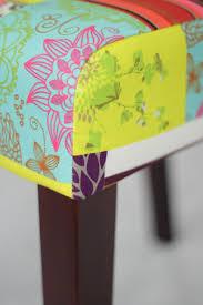 Xooon Esszimmerstuhl Nauhuri Com Esszimmerstühle Bunt Neuesten Design Kollektionen
