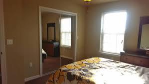 Bedroom Furniture Springfield Mo by Kensington Park Apartments Rentals Springfield Mo Apartments Com