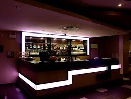 Bar Restaurant Design Ideas 71 Best My Bar U0026 Restaurant Design Ideas Images On Pinterest