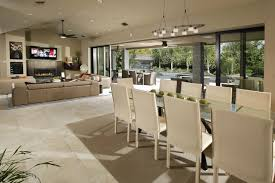 what is open floor plan living room with living rooms small room style area homeinteriors