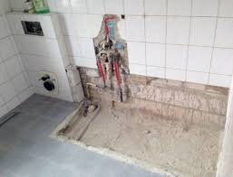 badezimmer sanieren kosten charmant badezimmer sanieren kosten ideen inspirierendezimmer