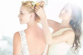 Doing Hair And Makeup Blog Katie Amezquita