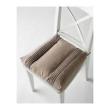 cuscini per sedie cucina ikea cuscini per sedie cucina ikea le migliori idee di design per la