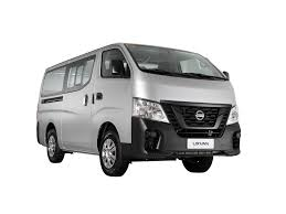 nissan urvan escapade modified car specifications nv350 urvan nissan philippines