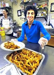 soup kitchens in island homeless soup kitchen volunteer soup kitchens collection of soup