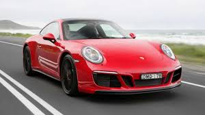 porsche 911 price 2016 porsche 911 review specification price caradvice