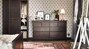 placard chambre ikea meubles de chambre ikea armoire rangement ikea placard chambre ikea