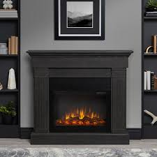 fireplaces etc bryan tx home decorating interior design bath