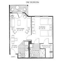 bathroom and walk in closet floor plans floor plans apd lifecare
