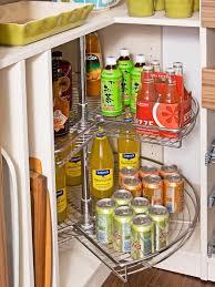 kitchen furniture blind corner kitchen cabinet ideas upper storage