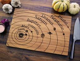 funny cutting boards 27 of the coolest cutting boards you ll see all day