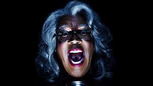 halloween 2016 wallpaper boo a madea halloween 2016 movie 2 wallpapers