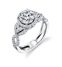 wedding ring model top vintage style wedding ring décor wedding rings gallery image