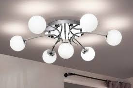 Lights For Kitchen Ceiling Ceiling Lights For Kitchen