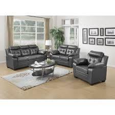 3 piece living room furniture kashvi 3 piece living room set by world menagerie elegant living