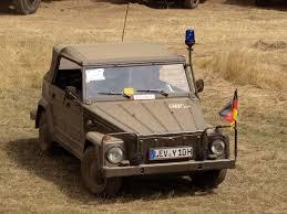 volkswagen type 181 file volkswagen 181 kubelwagen 1969 owner andreas fells