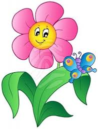 clipart com free 8589130461617 tulip garden clip art wallpaper hd