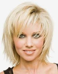 what hair styles are best for thin limp hair 51 of the best hairstyles for fine thin hair 51 of the best