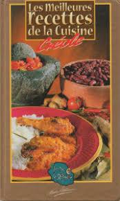 cuisine reunionnaise meilleures recettes des livres à déguster bienvenue chez moi à la réunion