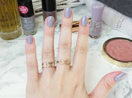 essence the gel nail polish 37 serendipity mateja u0027s beauty blog
