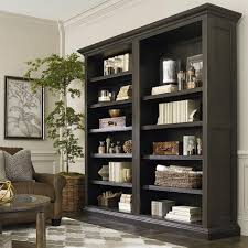 Extra Tall Bookcases Furniture Home Tall Bookcases Inspirations Unique Furniture Decor