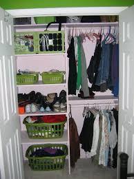 small bedroom closet storage ideas home design ideas