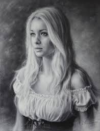 gallery black and white beautiful drawing pic drawing art