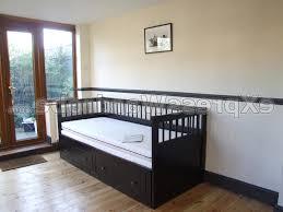 bedrooms astonishing incredible ikea hemnes bed review
