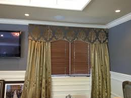 window treatments mt sinai new york cornice central u0026 more