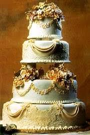 chocolate sponge wedding cake recipes food for health recipes