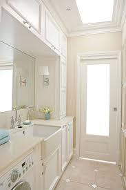 laundry in bathroom ideas laundry room with bathroom my web value