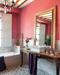 splendid bright bathroom ideas interior paint color and bright