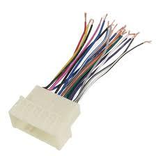 100 w202 radio cables manual xtenzi external bluetooth