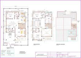 100 40x60 garage floor plans 803 best my future home images