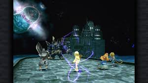 is final fantasy ix worth playing on your phone gamerevolution