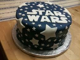 wars cake ideas some cool wars cake wars cake ideas part 1