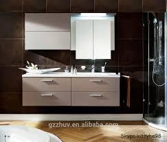 Acrylic Kitchen Cabinets Acrylic Laminate Cabinets Edgarpoe Net