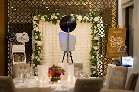 wedding backdrop hire sydney photo corner photo booth hire sydney