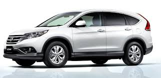 how much is the honda crv honda crv price car release and reviews 2018 2019