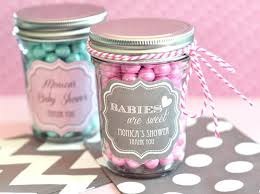jar baby shower centerpieces diy jar baby shower centerpieces rustic chic baby shower ideas