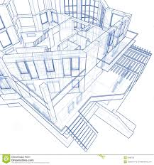 blueprints for house architecture blueprints house architecture blueprint apartment