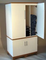 outdoor storage cabinet waterproof uncategorized outdoor storage cabinets inside greatest hind