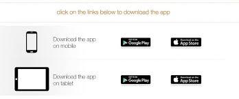 amazon app only tv black friday amazon in amazon app contest