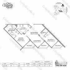 one tequesta point unit 2709 condo for sale in brickell key