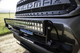 12 Light Bar Manufacturers Of High Quality Nerf Steps Prerunners Harley Bars