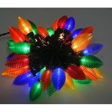 pretty purchase lights lighting ideas