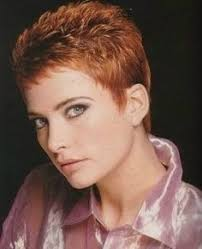 short spiky hair style for women over 60 spiked pixie haircuts for women over 60 cute short hair cut