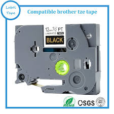 how to install brother p touch tape online get cheap labeler pt aliexpress com alibaba group