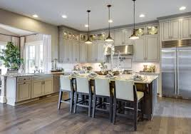richmond american home gallery design center strikingly richmond american homes design center home gallery by