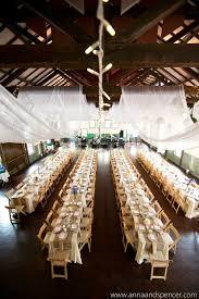 wedding venue rental rustic wedding venue rental the trolley barn wedding flowers